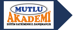 Mutlu Akademi